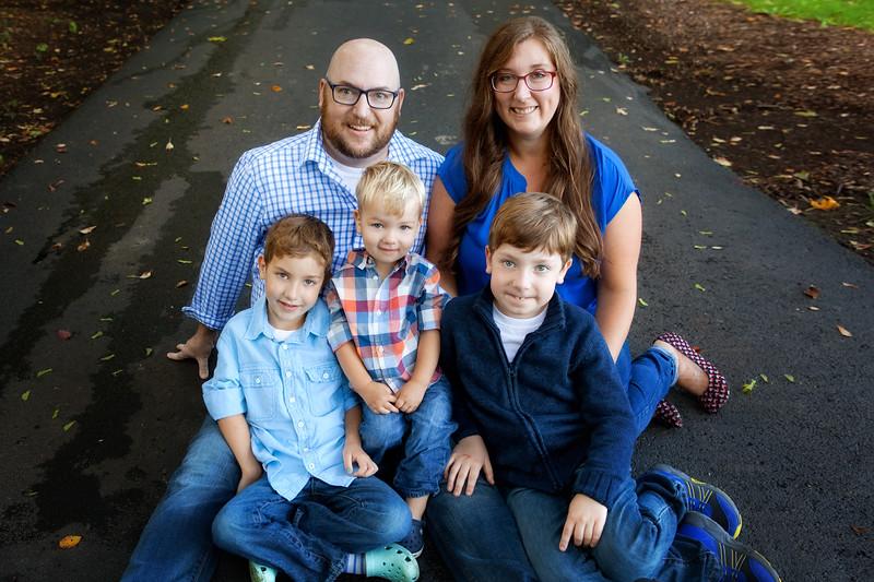 Kristi Family-1027.jpg
