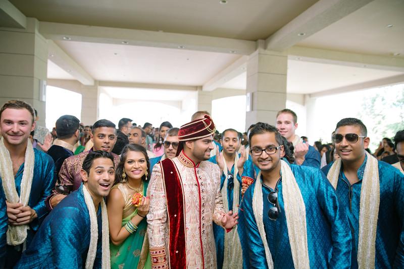 Le Cape Weddings - Niral and Richa - Indian Wedding_- 2-307.jpg