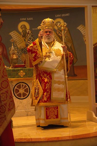 2013-06-23-Pentecost_278.jpg