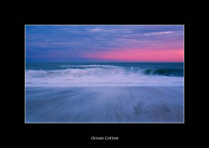 ocean-cotton.jpg