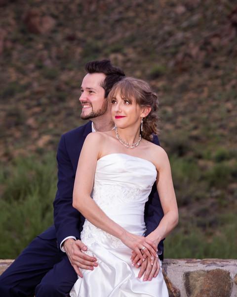 20190806-dylan-&-jaimie-pre-wedding-shoot-080.jpg