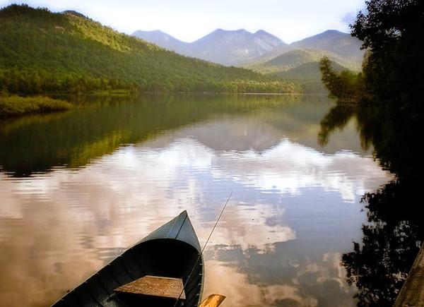 Another Upper Lake.jpg