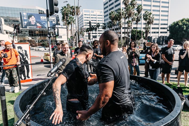 2019_02_24_Baptism_12pm_AE_-74.jpg