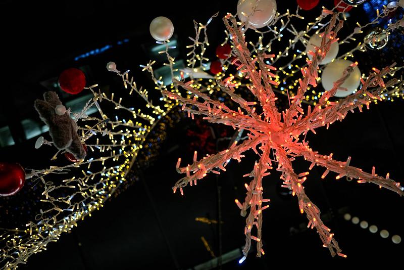 Strasbourg_ChristmasMarket-161125-44.jpg