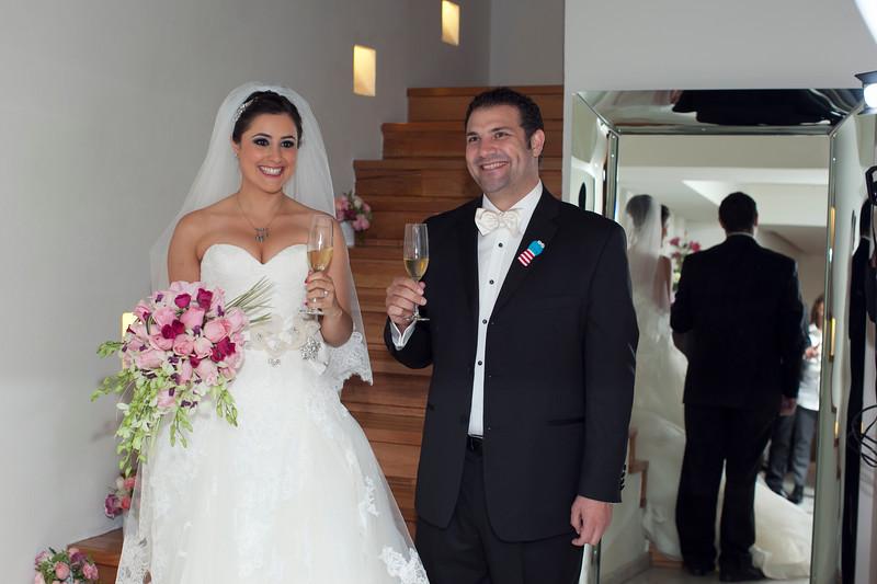 boda sábado-0305.jpg