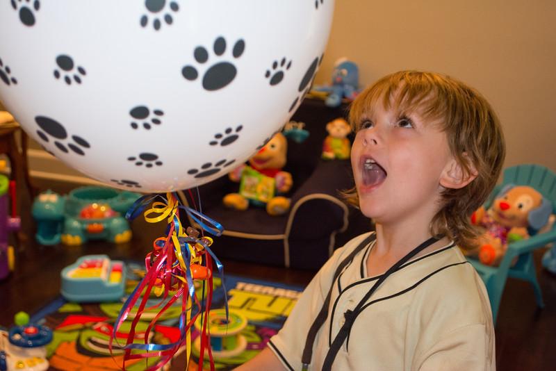 Kyler's First Birthday (55 of 304).jpg