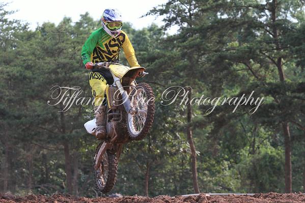 Moto Camp 2014