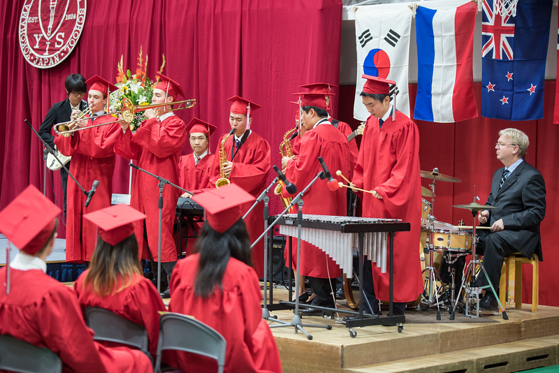 2016 YIS Graduation Ceremony-1201.jpg