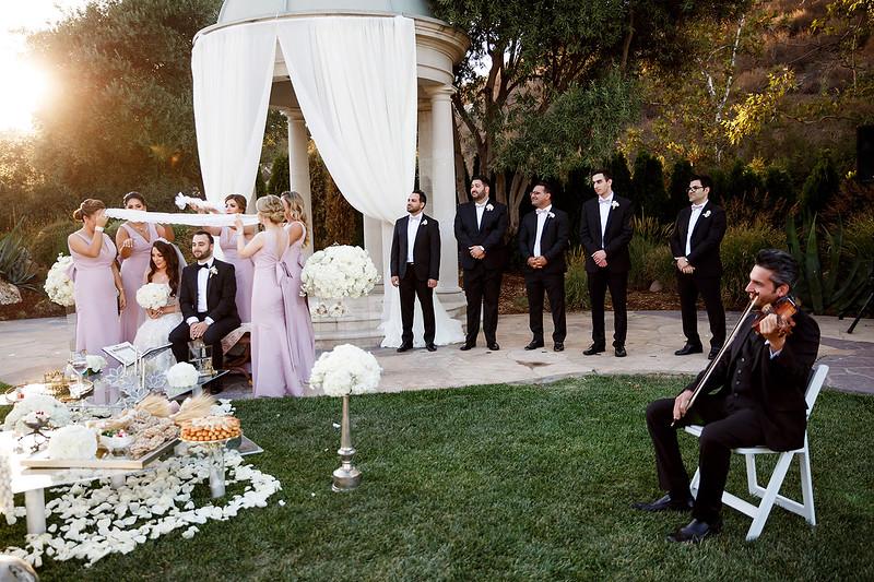 wedding_california_038.jpg