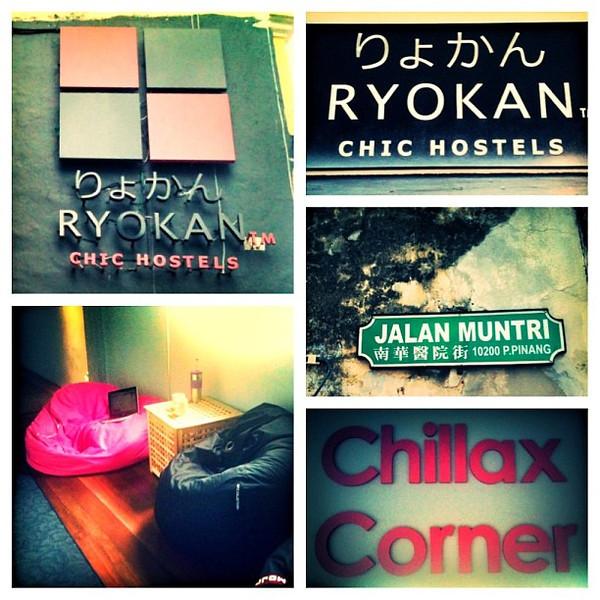 Ryokan_Chic_Hostel_Penang_Malaysia.jpg
