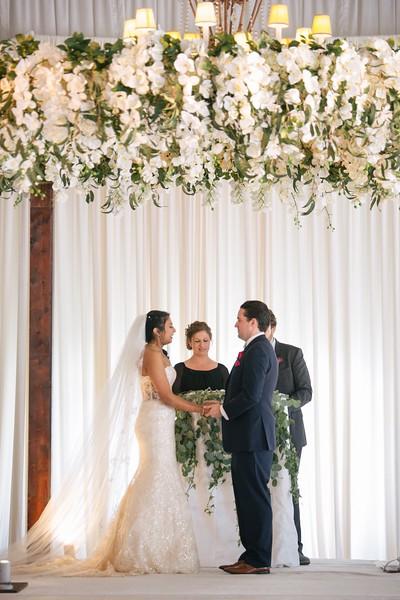 LeCapeWeddings Chicago Photographer - Renu and Ryan - Hilton Oakbrook Hills Indian Wedding -  716.jpg