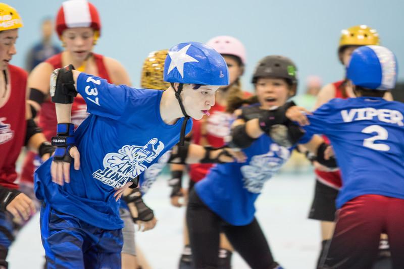 Skateriots vs CNY Juniors ECDX 06-23-2018-6.jpg