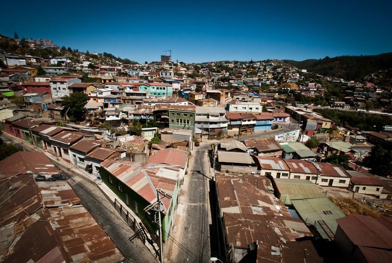 Valparaiso 201202 (117).jpg