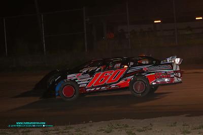 07/27/18 Can-Am Speedway
