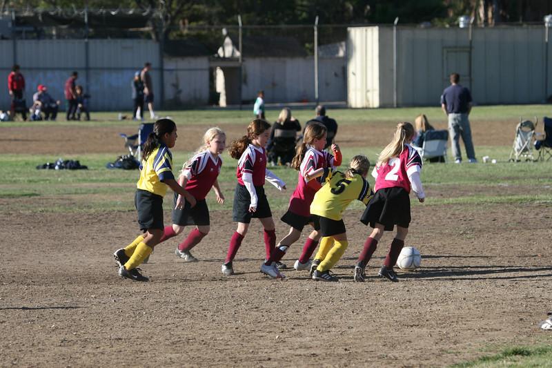 Soccer07Game4_019.JPG