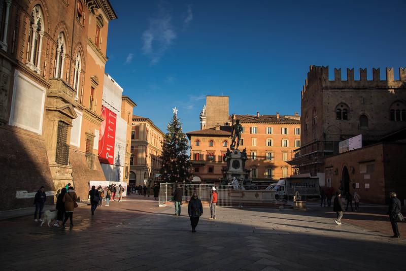 Bologna39.jpg