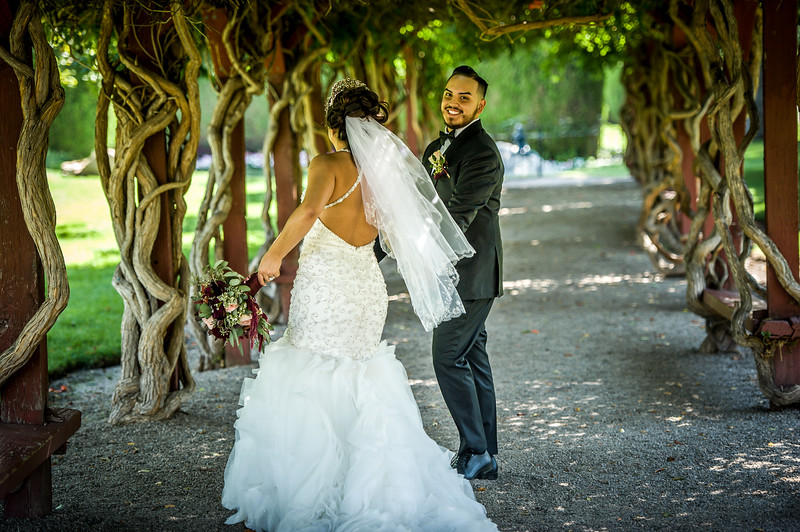 Valeria + Angel wedding -409.jpg