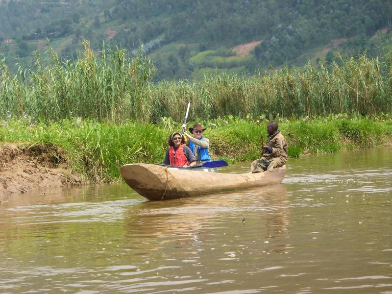Rwanda17-kingfisher-1010805.jpg