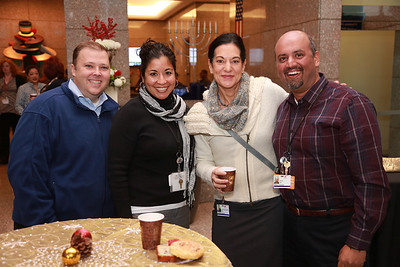 HolidayParty2013