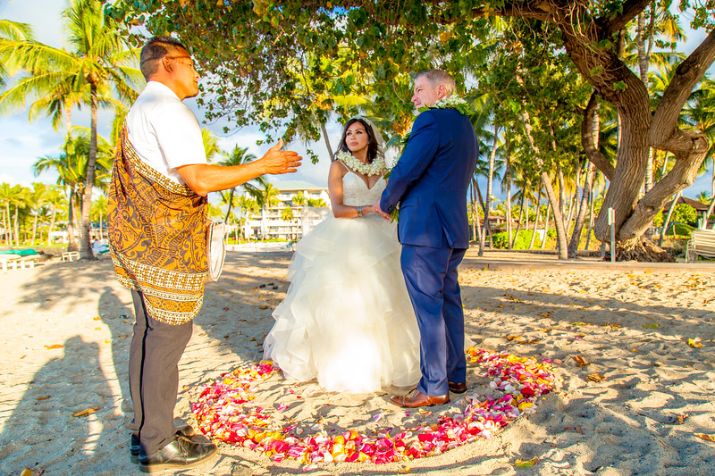Kona wedding photos-9976.jpg