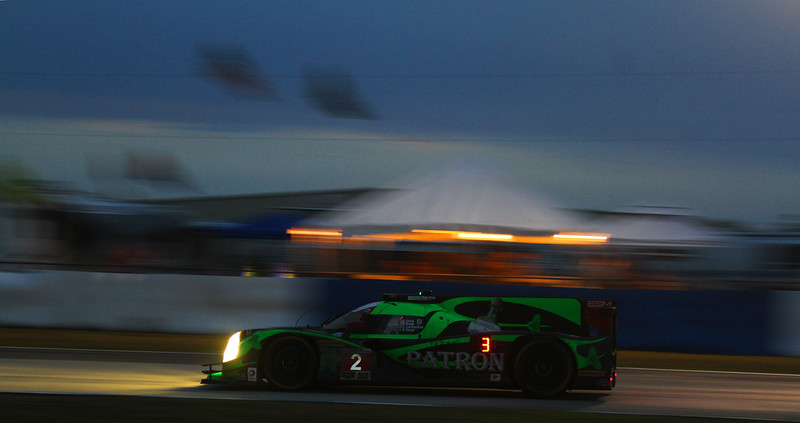8553-Seb16-Race-#ESM#2.jpg