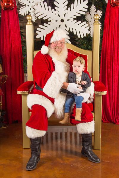 Santa 12-16-17-215.jpg