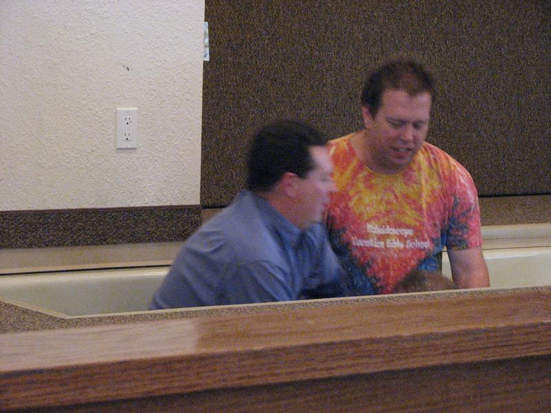 Baptism2008 022.jpg