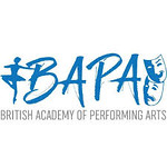 British Academy of Performing Arts