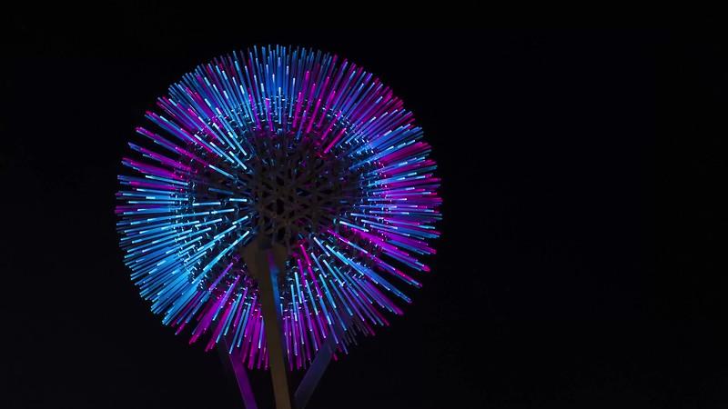 100920-Art_Luminous_Wind_TL-001b.mp4
