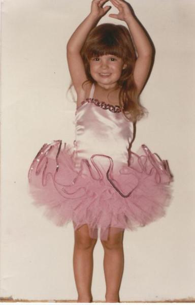 Andi_Little_Dancer_3yrs_old.jpg