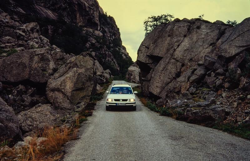 Norwegen_2000_346.jpg
