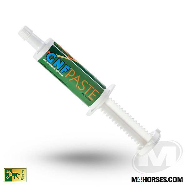 TRM-GNF-Paste-80g-syringe.jpg