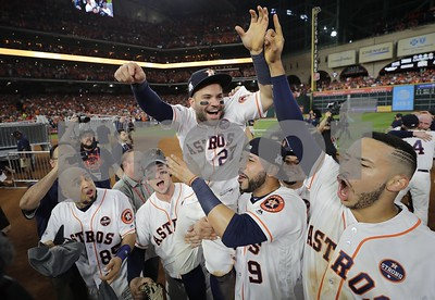 astros-reach-world-series-top-yankees-40-in-game-7-of-alcs