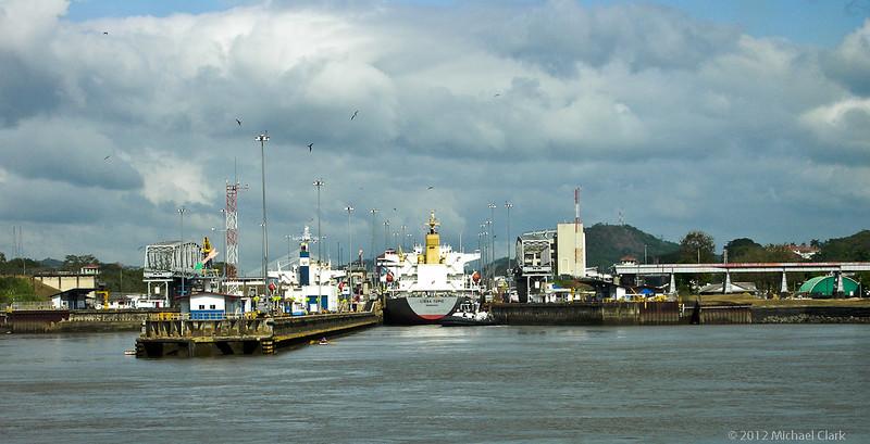 Panama 2012-110.jpg