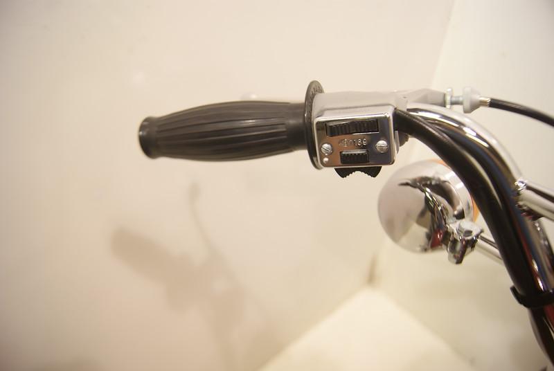 1974 HarleySprint  7-17 020.JPG
