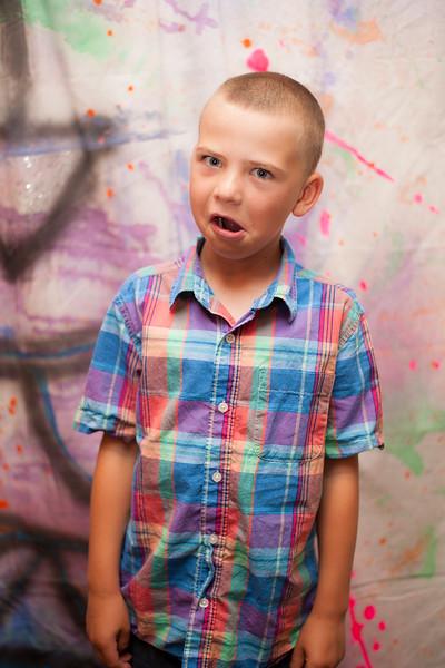 RSP - Camp week 2015 kids portraits-55.jpg