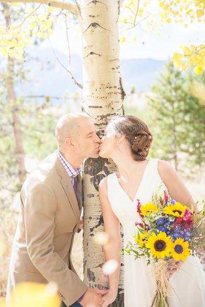 denver wedding photographer-38.jpg