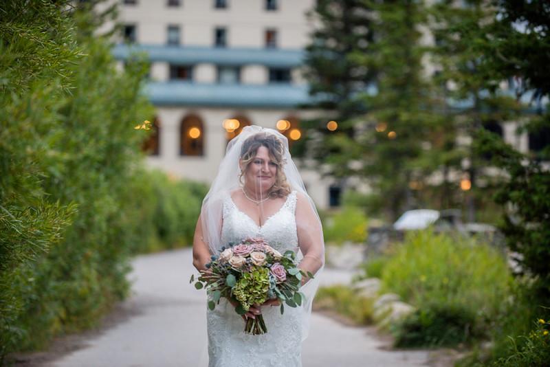 WeddingDay0009-750_4039.jpg