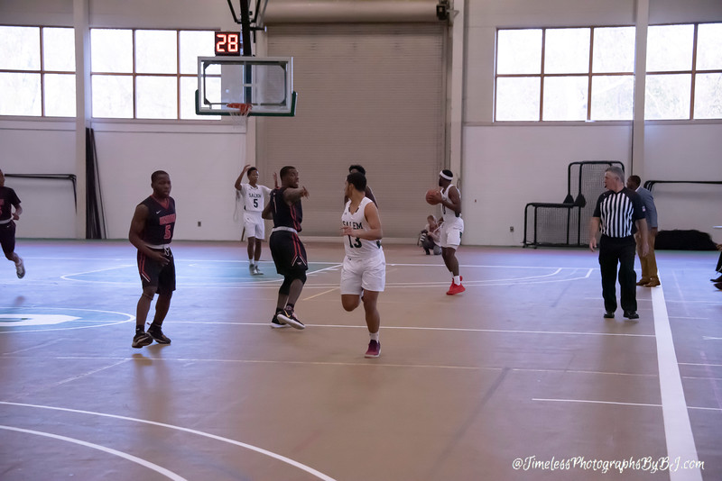 2019_SCC_Mens_Basketball_089.JPG