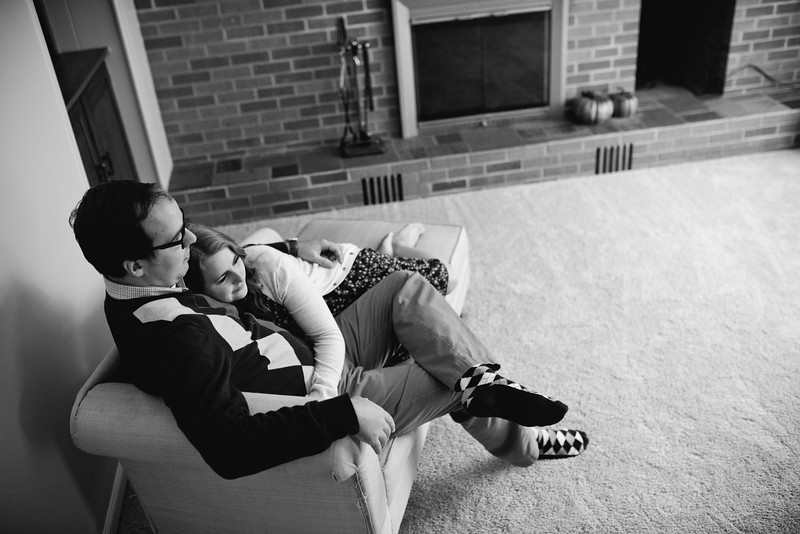 chelsea and craig (4 of 39).jpg