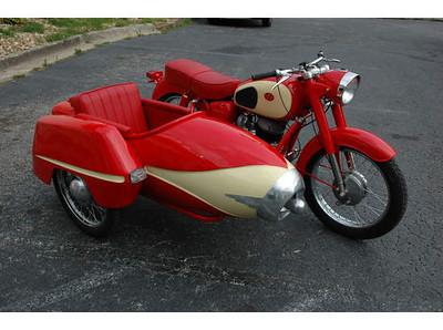 john's bike 8.jpg