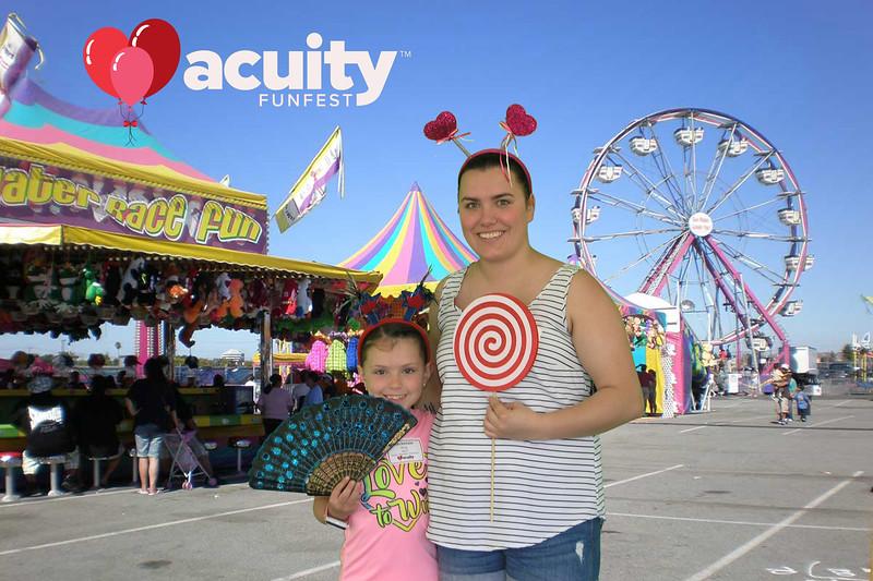 6-8-19 Acuity Funfest (42).jpg