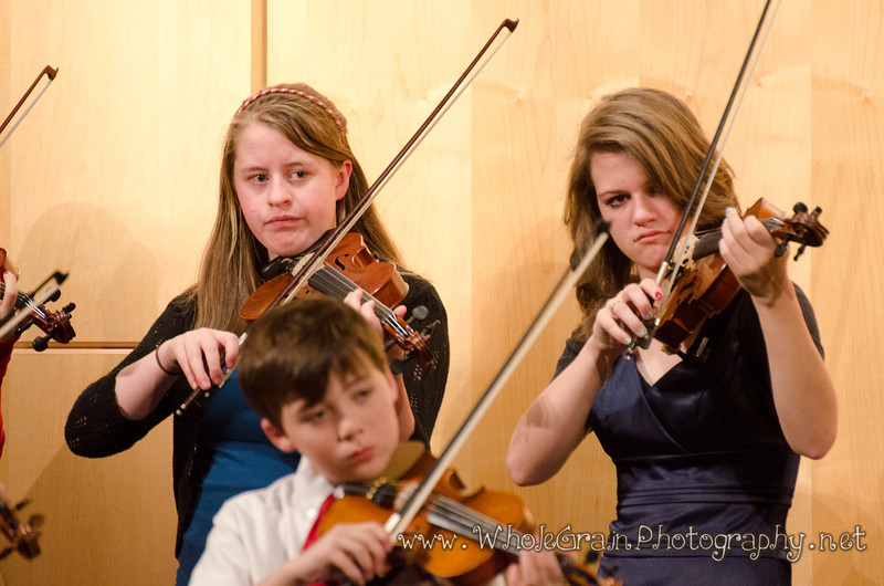 20121213_ViolinViola_0025.jpg