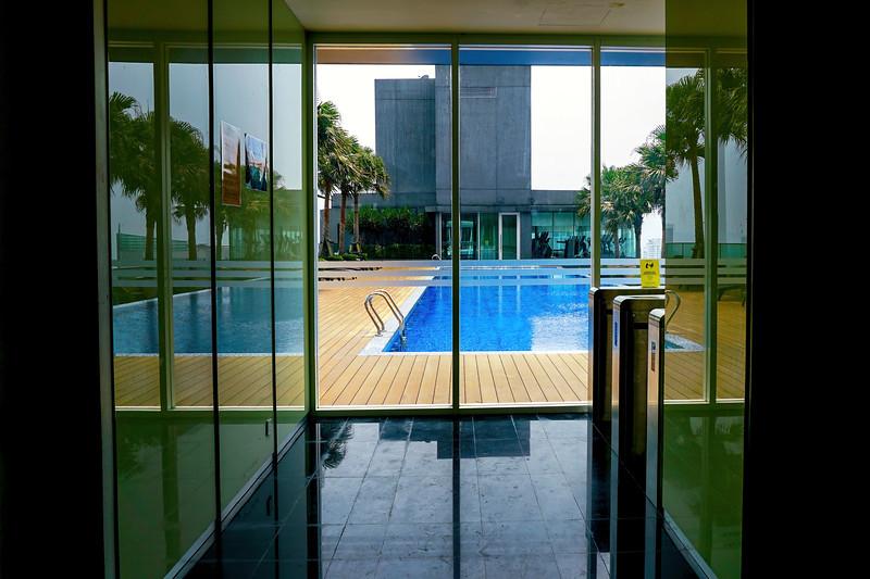 Pratt_Kuala Lumpur Malaysia_009.jpg