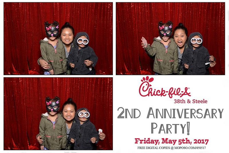 20170505_MoPoSo_Tacoma_Photobooth_ChickFilA_2nd-69.jpg
