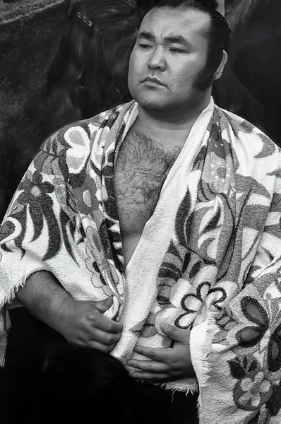 Sumo Festival_007.jpg