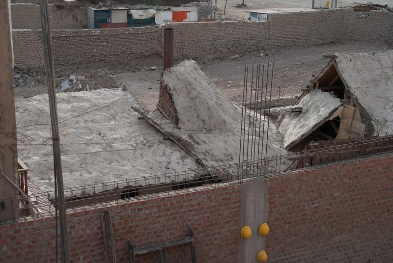 Nazca-15.jpg