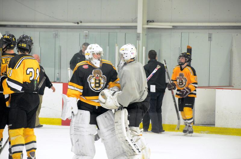 141214 Jr. Bruins vs. Bay State Breakers-121.JPG
