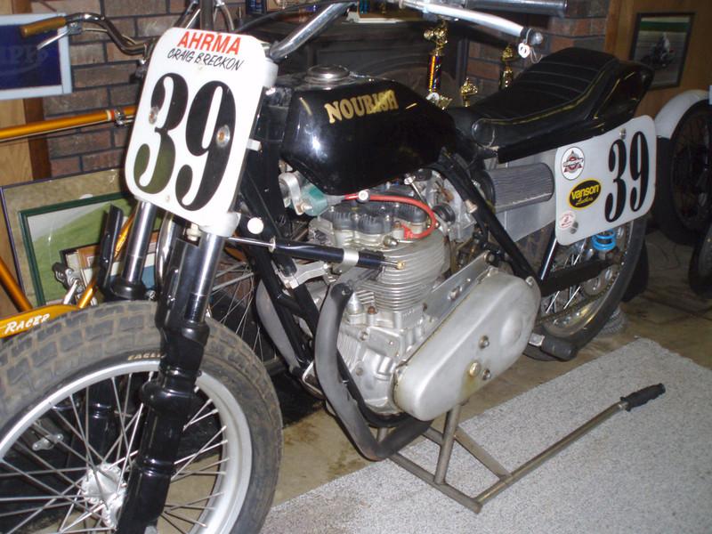 Michigan for Don's bike 021.JPG