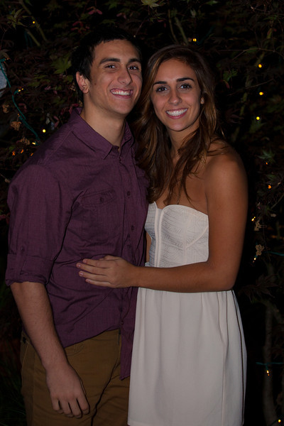 Anthony and Alexis 2012-7.jpg